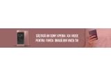 1 x telefon Sony Xperia XA1 Rose