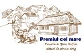 1 x excursie in Tara Motilor, 5 x kit de bucatarie compus din: mixer de bucatarie + forma de tort + hartie de copt + servet servire + sucitor + pensula patiserie, 10 x cos de produse Albalact