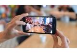 1 x smartphone Samsung S8+ Black