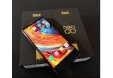 5 x smartphone iHunt S9