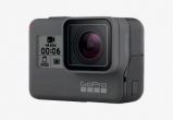1 x camera video sport GoPro Hero 6 4K Black Edition