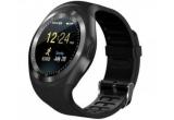10 x smartwatch iHunt Y51