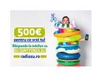 30 x 500 euro