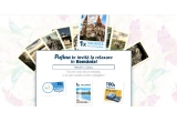1 x vacanta de lux in Romania in valoare de 4500 ron, 10 x bicicleta Pegas, 100 x patura pentru Picnic