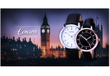1 x ceas Sekonda Original original 1010, 1 x ceas Sekonda Navy Edition 2138