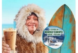 3 x Voucher de Excursie in Nordul Europei de 14.000 ron, 3 x Kit Adventure  – format din Cort Jack Wolfskin + 2 saci de dormit Mammut & Nomad + 2 saltele de dormit + 2 rucsacuri  Mammut & Millet + 2 seturi de tacam + bol si ceasca, 10 x Frigider Electrolux EN3854MOX,