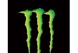 1 x Excursie in Minnesotta pentru 2 persoane, 10 x bicicleta BMX custom Monster Energy, 20 x Skateboard Flip custom Monster Energy