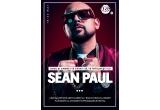 zilnic: bilete la concertul lui Sean Paul