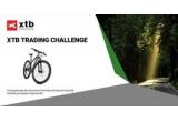 1 x bicicleta Focus Whistler Pro 11G,  1 x voucher Spokes in valoare de 1.000 de lei, 1 x voucher Spokes in valoare de 500 de lei