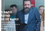 1 x 10.000 euro