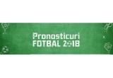 1 x 6 echipamente sportive cu insemnele echipei favorite participante la Campionatul Mondial de Fotbal 2018, 1 x Abonament de 12 ședințe a cate 2 ore fiecare pe un teren sintetic de fotbal, 1 x Cumparaturi in Kaufland sub forma de bonuri cadou in valoare de 20 lei inmulțit cu numarul de puncte acumulate in cadrul concursului, 20 x Minge adidas Telstar 2018 Glider albastru/verde