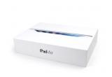 13 x tableta iPad Air Wi-fi Cellular 32GB Silver