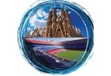 1 x City Break la Barcelona, 10000 x Pahar Pepsi de colectie, 3000 x Minge Pepsi, 1000 x Bol Lay's