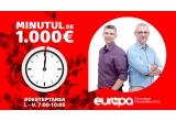zilnic: 1000 euro
