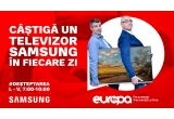 25 x televizor LED Smart Samsung 100 cm 4K Ultra HD gama 2018