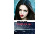 "1 x premiu constand in Bestseller-ul ""Picata din cer"""