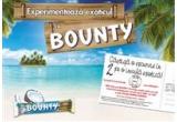 1 x excursie pentru doua persoane pe o insula exotica + 3300 lei bani de cheltuiala