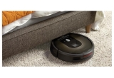 3 x aspirator inteligent iRobot Roomba