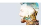 zilnic: invitatii duble la Noise Festival, Exit, Electric Castle si Tomorrowland