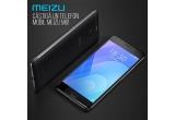 1 x telefon mobil  Meizu M6