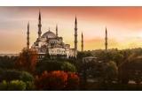 1 x circuit pentru 2 persoane la Istanbul