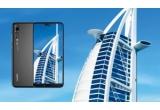 3 x Excursie in Dubai de 4 nopți pentru 2 persoane: 4 nopți de cazare la hotelul Burj Al Arab Jumeirah cu mic dejun inclus + bilete de avion dus-intors la categoria economy + transfer aeroport-hotel și hotel-aeroport + asigurare de calatorie și taxe de aeroport + majordom personal + acces la plajele și piscinele private ale Burj Al Arab și acces gratuit la Wild Wadi Waterpark