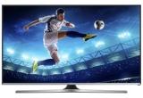 1 x televizor LED Smart Samsung Full HD UE43M5672AUXXH cu diagonala de 109 cm, 1 x smartphone Samsung Galaxy A6 2018 Gold, 1 x priza inteligenta Fibaro, 24 x opțiune gratuita World HD Go timp de 4 luni