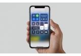 1 x iPhone X 256 GB
