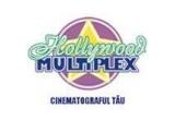 1 x invitatie de 2 locuri la Cinema Hollywood Multiplex Bucuresti Mall