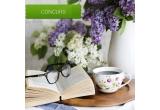 5 x cartea pe care ti-o doresti de la Editura Integral