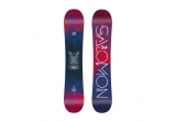 20 x placa de snowboard Lobster, 100 x tricou Monster, 100 x sapca Monster
