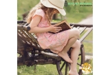 5 x cartea pentru copii pe care ti-o doresti de la Editura Integral