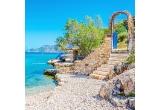 1 x vacanta in Zakynthos pentru 2 persoane la hotel 4* si demipensiune