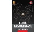 5 x 100 euro