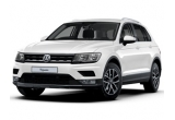 1 x mașina Volkswagen Tiguan, 11 x friteuza cu aer Airfryer XXL HD9650/90, 200 x mixer Philips HR3700/00,  300 x masa de calcat Philips GC240, 500 x aparat de curațat scame Philips GC026