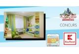 10 x redecorarea completa a camerei copilului tau cu ajutorul unui designer de interior
