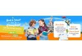 1 x minivacanta la Disneyland Paris pentru 2 adulti si un copil