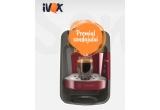 1 x Espressor Bosch Tassimo Suny TAS 3203 1300 W 3.3 bar 0.8 l Capsule
