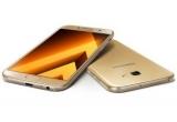 10 x smartphone Samsung Galaxy A5 2017