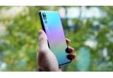 1 x smartphone Huawei P20 Pro