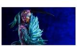 1 x excursie la spectacolul Cirque du Soleil in Las Vegas, 29 x pachet de gadgeturi Panasonic (stilou care poate fi șters + blocnotes Panasonic + incarcator pentru mașina + set de baterii EVOLTA)