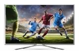 5 x televizor Samsung Smart TV, 5 x smartphone Huawei P20