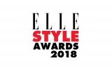 10 x parfum Lancôme La Vie Est Belle EDP 75 ml, 11 x set L'Oreal Professionnel KIT GLAM BOX DE STYLING, 5 x invitatie dubla la evenimentul ELLE STYLE AWARDS ediția din 2018