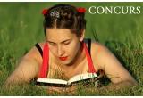 """1 x premiu constand in cartea """"Femeile frumoase care au marcat destinul dinastiei romane"""""""