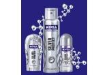 <p> o ora de zbor cu avionul ultrausor Sport Star si produse NIVEA FOR MEN, un set complet de deodorante NIVEA FOR MEN Silver Protect<br /> </p>