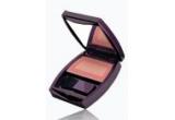 <p> un Blush Touch Duo (culoare: pink blush) de la Oriflame<br /> </p>