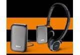 <p> 10 perechi de casti stereo Nokia Bluetooth BH-504, 11 perechi de difuzoare Nokia Bluetooth Nokia MD-7W <br /> </p>