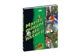 "<p> 2 x cartea ""Marile minuni ale naturii"" oferite de <a href=""http://www.litera.ro/index.php?pag=carti&id=531"" target=""_blank"" rel=""nofollow"">Editura Litera</a><br /> </p>"