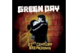 "noul album GREENDAY - ""21st Century Breakdown""<br />"