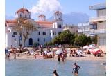 2 Excursii de 2 persoane in Grecia laParalia Katerini ( incepand cu 28 august 2009)<br />